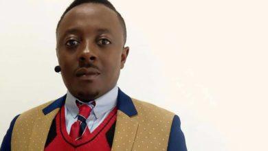 Photo de Trois comédiens Camerounais en lice pour le Prix RFI Talents du rire 2020
