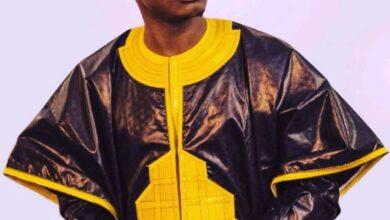 Photo de L'artiste malien Sidiki Diabaté enfin libre