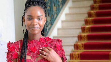Photo de Diary Sow : L'étudiante sénégalaise disparue en France aurait-elle fugué ?
