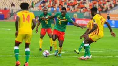 Photo de CHAN 2020 : La CAF va enquêter sur les accusations de sorcellerie formulées à l'encontre du Cameroun par le sélectionneur zimbabwéen