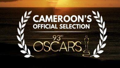 """Photo de 93ème cérémonie des Oscars (Los Angeles) : un film camerounais en lice dans la catégorie """"Meilleur film étranger"""""""