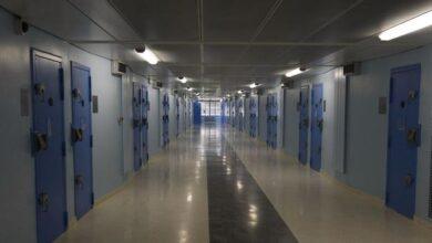 Photo de Un pays européen ferme des prisons faute de détenus
