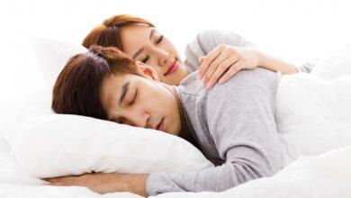 Photo de À Hong-Kong, une loi autorise une femme victime d'infidélité de tuer son mari et sa maîtresse