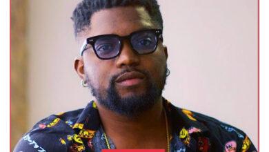 Photo de Qui est Martin Newsongz, la nouvelle pépite de la musique camerounaise ?