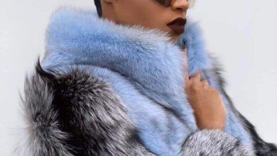 Photo de Didi Stone rejoint la prestigieuse agence de Mannequins en France : Elite Model
