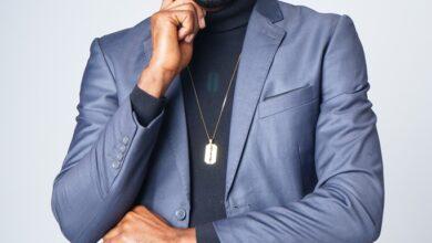 Photo de Hilaire Roland, Un entrepreneur qui reinvente l'Ecommerce en Afrique grâce à la publicité Facebook