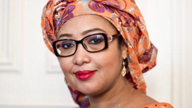 Photo de 8 mars 2021: Voici quelques femmes Camerounaises qui inspirent…