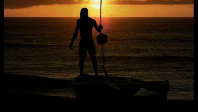 """Photo de Le film Camerounais """"The Fisherman's Diary"""" disponible sur Netflix"""