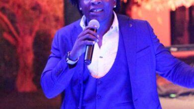 Photo de Sine : « Africa star a été un point tournant pour ma carrière. Du jour au lendemain je suis devenu une célébrité…»