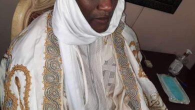 Photo de Lamidat de Garoua: plus de 200 ans d'histoire