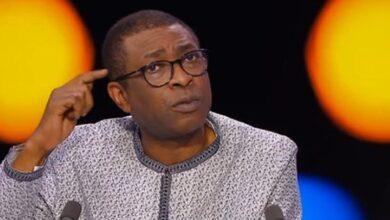 Photo de Youssou Ndour dément formellement être l'artiste le plus riche d'Afrique
