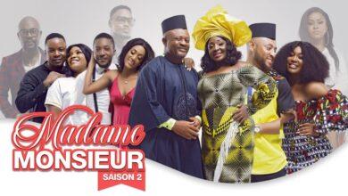 Photo de La série « Madame…Monsieur » revient sur votre petit écran dès le 6 juillet