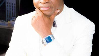 Photo de Nécrologie : le pasteur Tsala Essomba n'est plus !