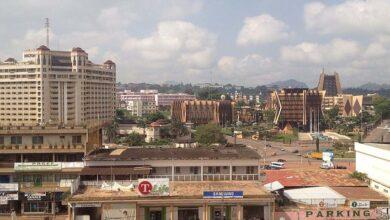 Photo de Découvrez Les 5 pays d'Afrique les moins pacifiés selon l'IEP, le Cameroun y figure