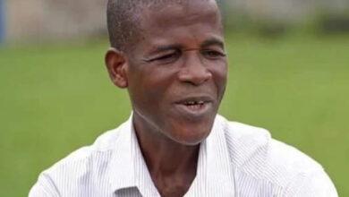Photo de Après 33 ans de service (il part à la retraite fin septembre), il n'a pas pu économiser 10.000frs à cause des « Margouillats »