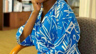 Photo de The Voice Kids : Après Sidiki Diabaté, Daphné rejoint le casting des coaches